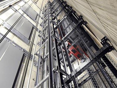 bagcilar-asansor-calismalarimiz