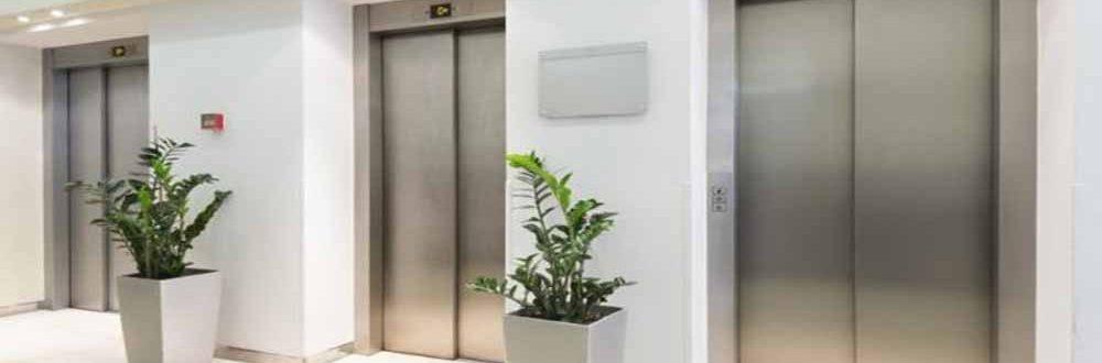 bagcilar-asansor-hakkimizda-sag