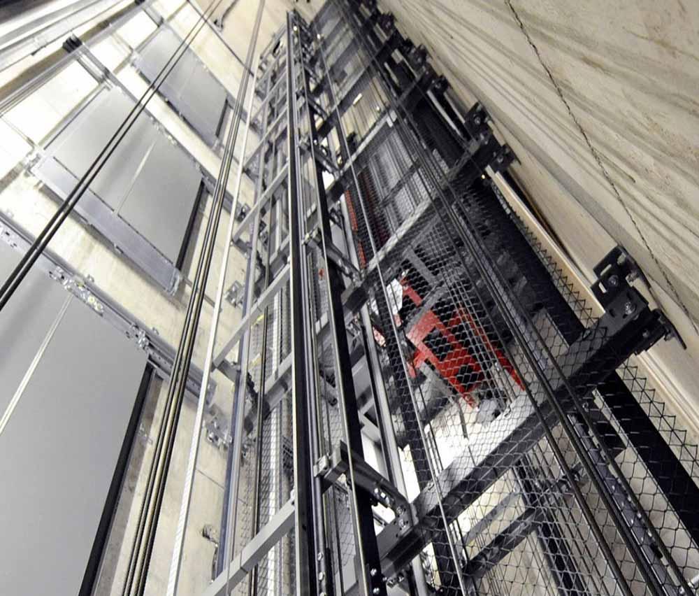 zfm-asansor-hakkimizda-sag